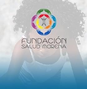 contribucion-social