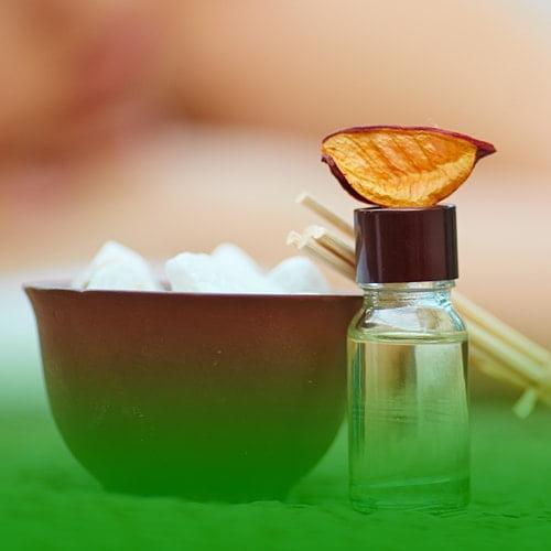 aromaterapia-servicio