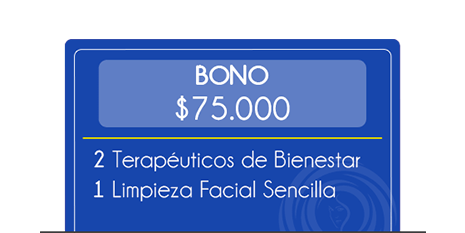 bono-75