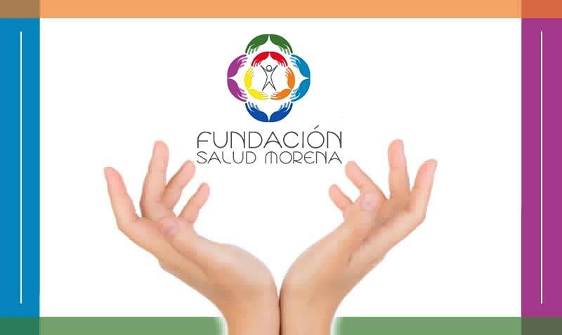 fundacion-salud-morena