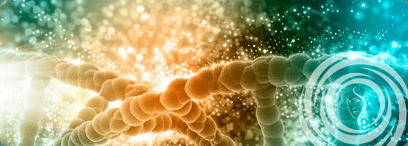 nanobiotecnologia-aplicado-en-la-estetica