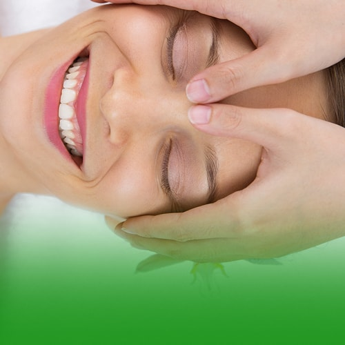 terapia-anti-estres-servicio