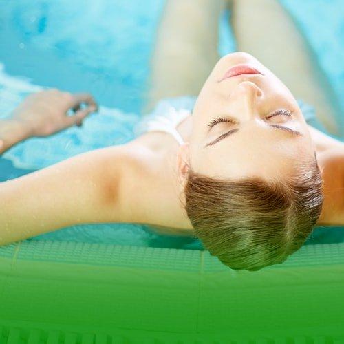 terapias-termales-servicios