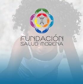 contribucion-social (2)