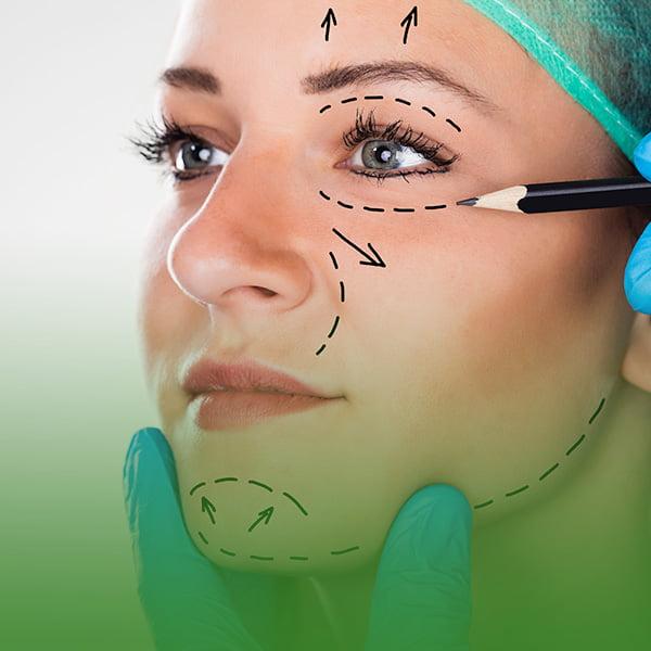 ico-medicina-estetica