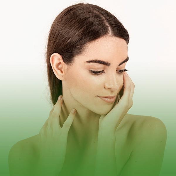 ico-rejuvenecimiento-facial-integral