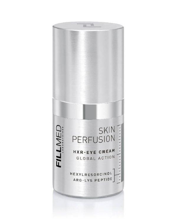 Skin-Perfusion-04-HXR-EYE-CREAM